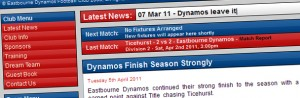 screenshot-eastbourne-dynamos-page-1